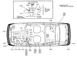 1957 ford fairlane wiring diagram electrical system schematic electrical wiring diagrams on bmw 325i convertible electrical wiring diagram 1991 circuit
