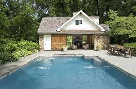 Pool House Bar Pool House Bar Designs Best Pool House Designs Ideas