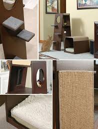 cat modern furniture. best 25 modern cat furniture ideas on pinterest contemporary beds and