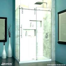 dreamline shower door parts shower doors parts reviews amusing customer service modern bathroom door enigma shower