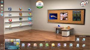 Free download Room Desktop Wallpaper ...