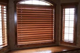 wooden window blinds. Krohns 3 5/8\ Wooden Window Blinds
