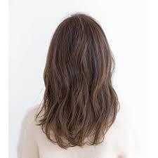 髪型をアップデート40代のためのヘアスタイル月間ランキングtop10