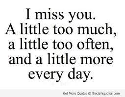 Love Quotes About Missing Your Boyfriend Hover Me Unique Quotes For Your Boyfriend