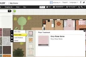 Simply take a photo of your space, and try out multiple wall colors, decor items and furniture products from actual brands. Design Your Home With Autodesk Homestyler 16 Steps With Pictures Instructables