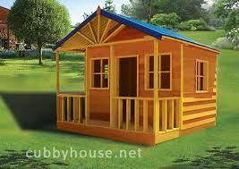 bearcreek lodge cubby house cubby house australia cubby houses for cubby houses