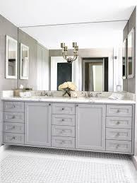 bathroom mirror ideas on wall luxury