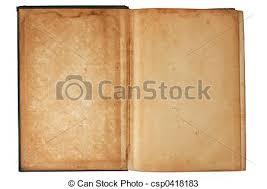 le page csp0418183