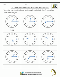 Free Math Worksheets Grade Bar Graphs 2nd Picture Graph Printable ...