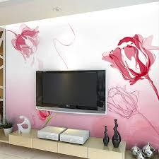 led wall design in karachi 760x760