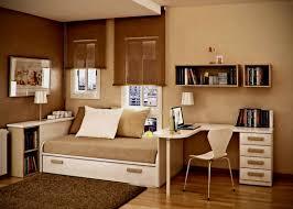 Schlafzimmer Wandfarbe Creme Architektur Fliesen Holzoptik For Braun
