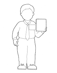 Small Picture I want to be a missionary now coloring page sister missionary on