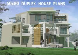 architecture design house plans. Interesting House 50x80duplexhouseplansandsamplehousedesigns In Architecture Design House Plans