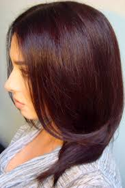 dark gany brown hair color loreal golden revlon pictures colors