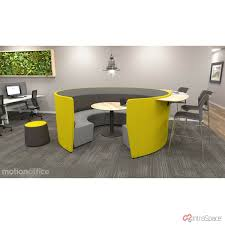 office pod furniture. Home / Products Library Furniture Furnishings Pod 9 Office