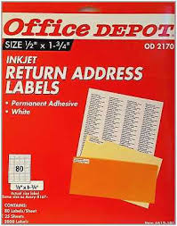 Office Depot Divider Templates Free 50 Office Depot Paper Templates Simple Free
