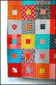 Solid Color Quilts Solid Colored Quilts For Beds Solid Colored ... & ... Baby Bs Baby Quilt Bright Colored Quilt Patterns Solid Bright Colored  Quilts Bright Colored Quilts Modern ... Adamdwight.com