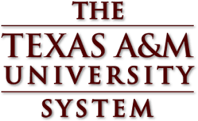 Home The Texas A M University System