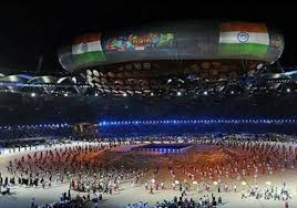 essay on commonwealth games opening ceremony similar articles