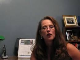 Carla Coker, Realtor in Knoxville, TN - YouTube