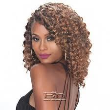 Zury Sis Color Chart Zury Sis Naturali Star Synthetic Hair Braid V 8 9 10 Gogo