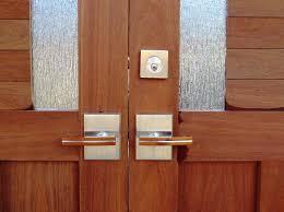 modern door handles. Modern Door Handles With Locks