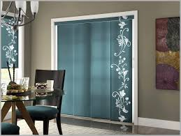 full size of door curtain ideas window treatments for french doors doorwall blinds patio sliding curtains