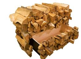 types of woods for furniture. Miscellaneous Wood Furniture Types Of Woods For