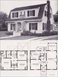 house plans australian colonial lovely colonial style house plans colonial house floor plans bosworth home