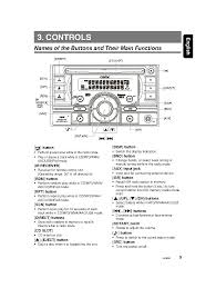 clarion cz100 wiring harness diagram clarion car radio stereo Clarion Stereo Wiring Diagram clarion cz100 wiring harness diagram car stereo clarion cz 101 wiring diagram car auto diagram clarion car stereo wiring diagram