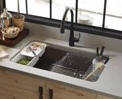 full size of kitchen sink kitchen sink faucets kohler undermount bathroom sink trough sink bathroom