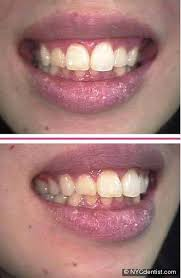 dr jeffrey dorfman dentist