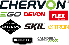 Chervon Power Tools Tool Brands Who Owns What A Guide To Corporate Affiliations