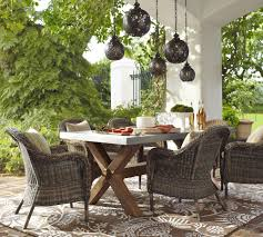 moroccan garden furniture. 5 Simple Tips For Styling A Summer Outdoor Space Moroccan Garden Furniture R