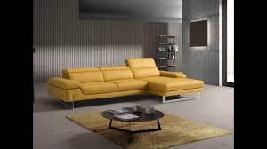 modern italian leather sofa. Brilliant Sofa Contemporary Italian Leather Sofas Throughout Modern Sofa E