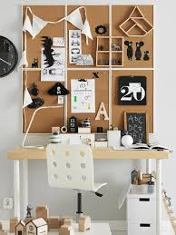 Cozy Home Office Design Desk Nightstand Lighting Cool Lamps Wood Crate Furniture Ikea Pictures Citizen Concept Teenage