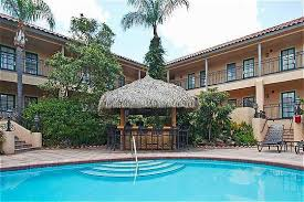 busch gardens hotel. Cheap Busch Gardens Hotel Deals 91 About Remodel Wow Home Ideas With /