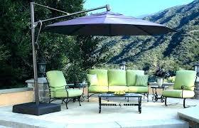 outdoor umbrella stand outdoor umbrella table stand modern outdoor ideas medium size outdoor umbrella stand patio outside umbrella stands on stand