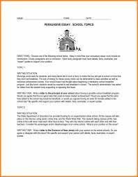 personal essay topics toreto co common app educ nuvolexa high school essay topics graduation personal examples narrative for 794 personal essay topics essay medium
