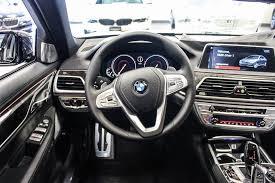 2018 bmw 7 series interior. plain series 2018 bmw 7 series 750i xdrive  16329607 28 intended bmw series interior s