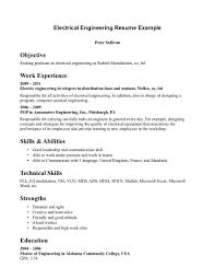 Rf Systems Engineer Cover Letter Telesales Representative Sample