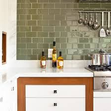 Painting Kitchen Tile Backsplash Plans Best Design Inspiration