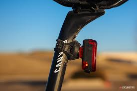 Best Rear Bike Light For Daytime See And Be Seen What Every Cyclist Needs To Know About