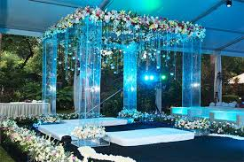 Small Picture Wedding Flower Decorators In Bangalore The Top 5 List