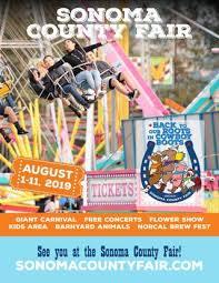 Sonoma County Fair Pdw7168563 7 20 7 31 19 Flip Book Landing