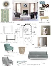 Budget Design Interiors Interior Design Concept Development Boards Room Design
