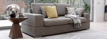 sofa beds modern fabric leather