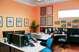 home office paint color schemes. Pics Pos Home Office Color Schemes 689 Colour Paint O