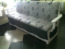 Ново цената се отнася за кухнеската пейка на снимката. Sirakov I Sie Sd Holni Garnituri Sirakov I Sie Sd