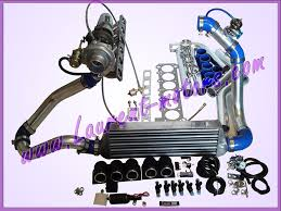 BMW Convertible bmw e46 supercharger for sale : Turbo kit -stage 3- BMW 2.0L to 3.2L 24V
